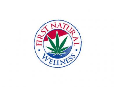 First Natural Wellness