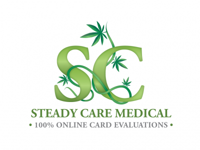 Steady Care Medical