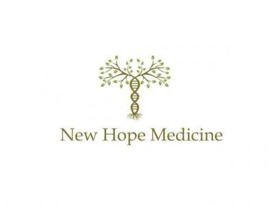 New Hope Medicine