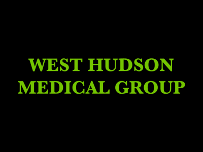 West Hudson Medical Group