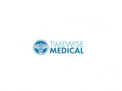TimeWise Medical - Lake Elmo