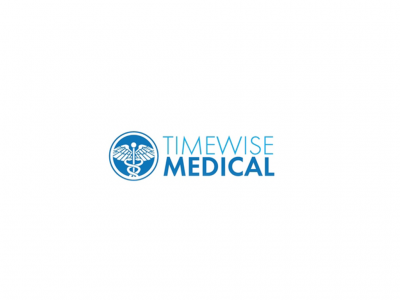 TimeWise Medical - Apple Valley