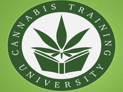 Cannabis Training Schools