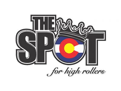 The Spot 420 - Pueblo
