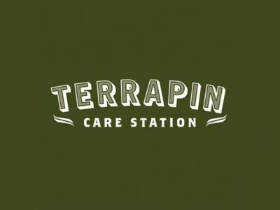 Terrapin Care Station - Folsom St.
