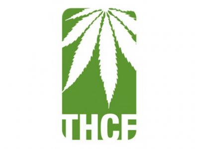 THCF - Spokane