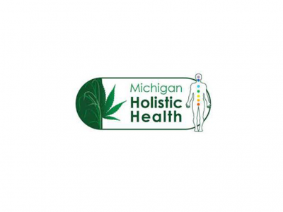 Michigan Holistic Health - Kalamazoo