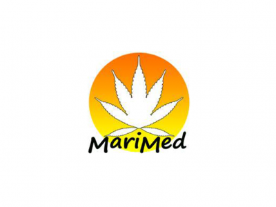 MariMed Consults