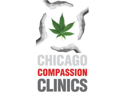 Chicago Compassion Club
