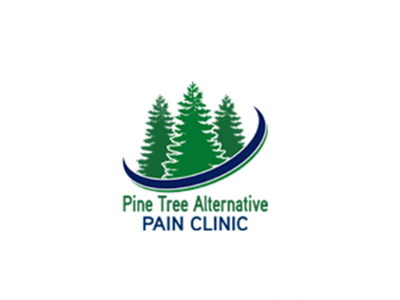 Pine Tree Alternative Pain Clinic