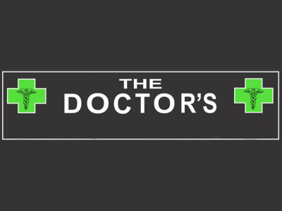 The Doctor's - Hollywood
