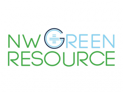 NW Green Resource - Seattle