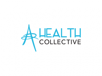 Ann Arbor Health Collective