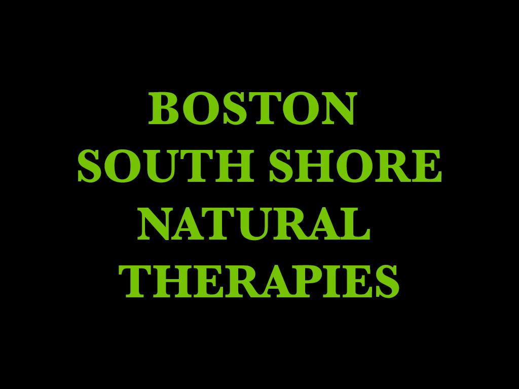 Organic Therapies Market