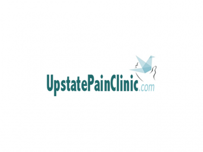 Upstate Pain Clinic