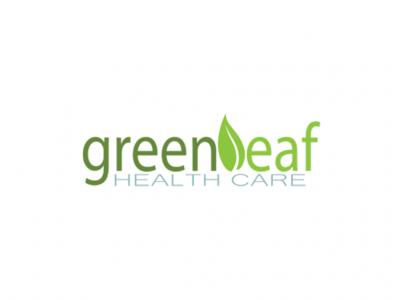 Greenleaf Health Care