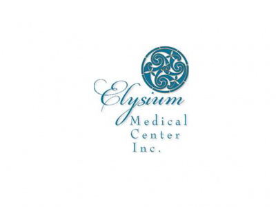 Elysium Medical Management