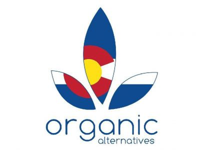 Organic Alternatives