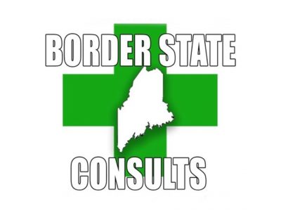 Border State Consults