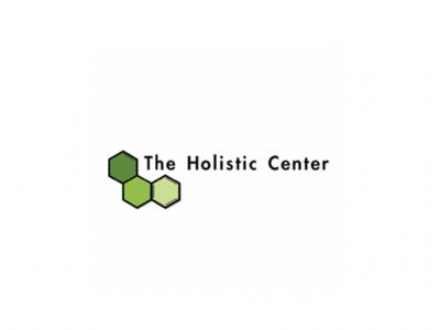 The Holistic Center - Brighton