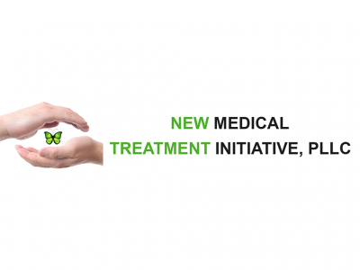 New Medical Treatment Initiative