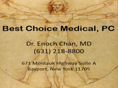 Best Choice Medical
