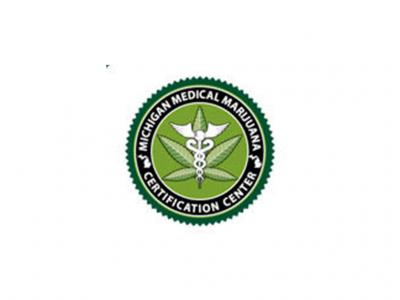 Michigan Medical Marijuana Certification Center - Gaylord
