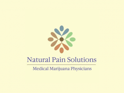 Natural Pain Solutions - East Northport