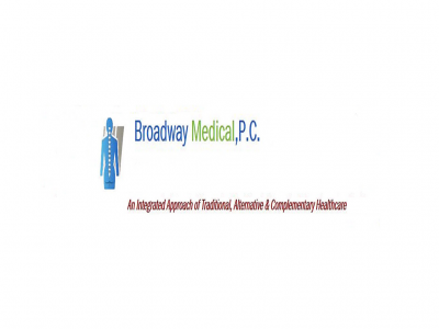Broadway Medical, P.C.