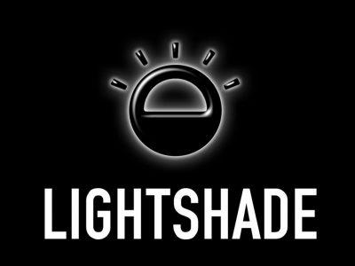 Lightshade - Holly