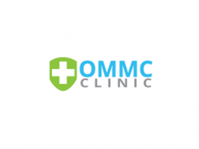 Oregon Medical Marijuana Card Clinic - Salem