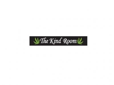 The Kind Room