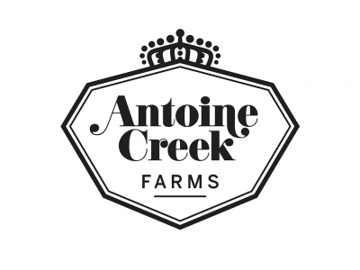 Antoine Creek Farms