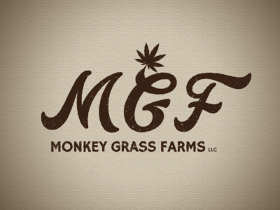 Monkey Grass Farms