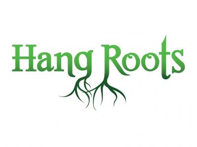 Hang Roots