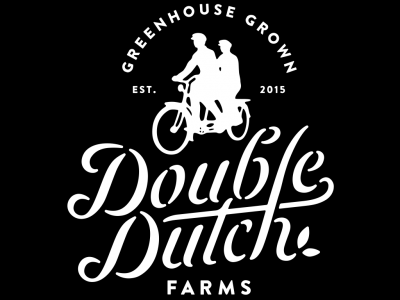 Double Dutch Farms