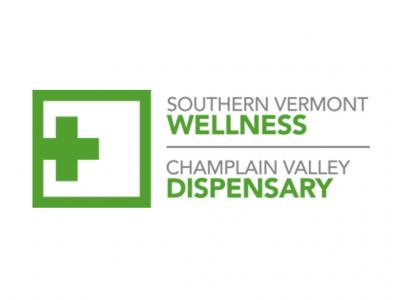 Champlain Valley Dispensary