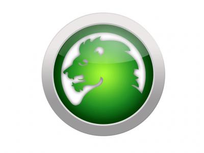 Green Lion Industries