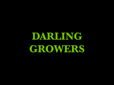 Darling Growers