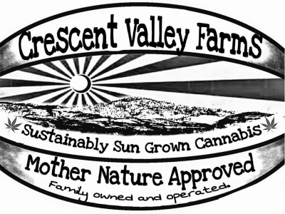 Crescent Valley Farms