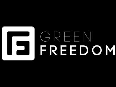 Green Freedom Farms