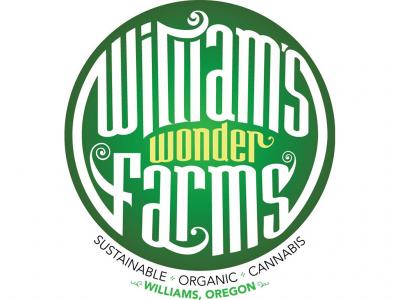 William's Wonder Farms