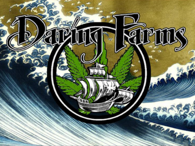 Daring Farms