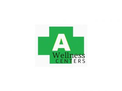 A Wellness Centers - Aurora
