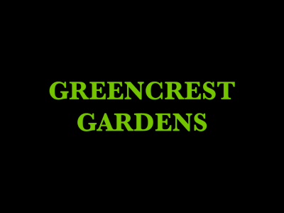 Greencrest Gardens