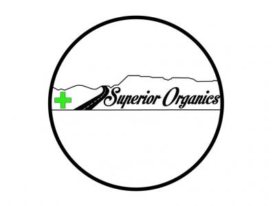 Superior Organics