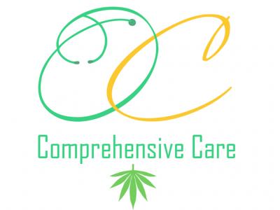 OC Comprehensive Care