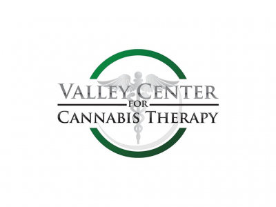 Valley Center for Cannabis Therapy - Las Vegas Blvd