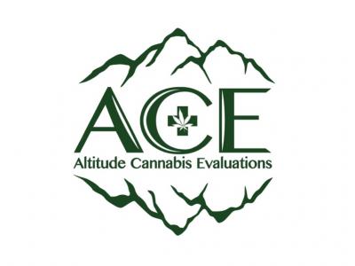 Altitude Cannabis Evaluations