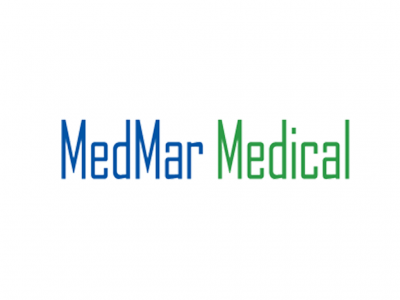 MedMar Medical - Quincy